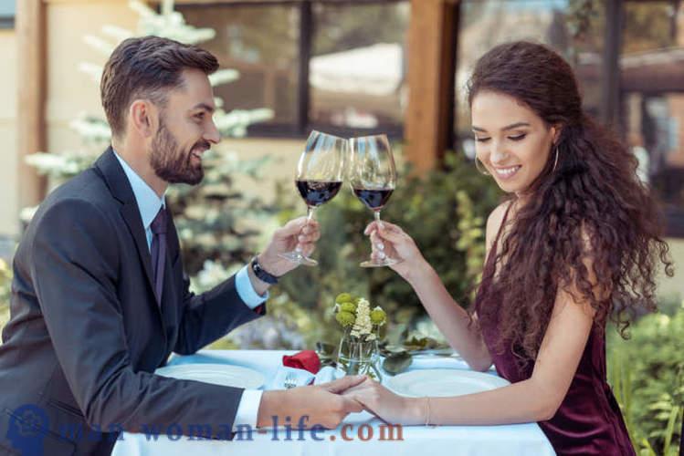 hvordan å takle ex dating
