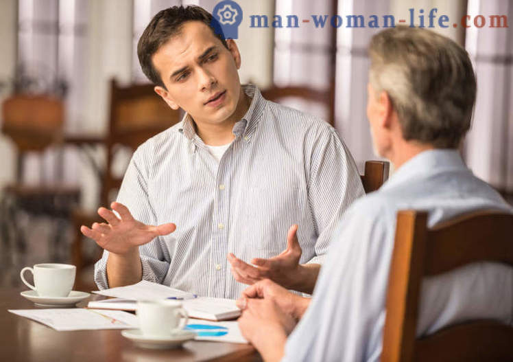 leser en kvinnes kroppsspråk datingGratis Tasmanian datingside