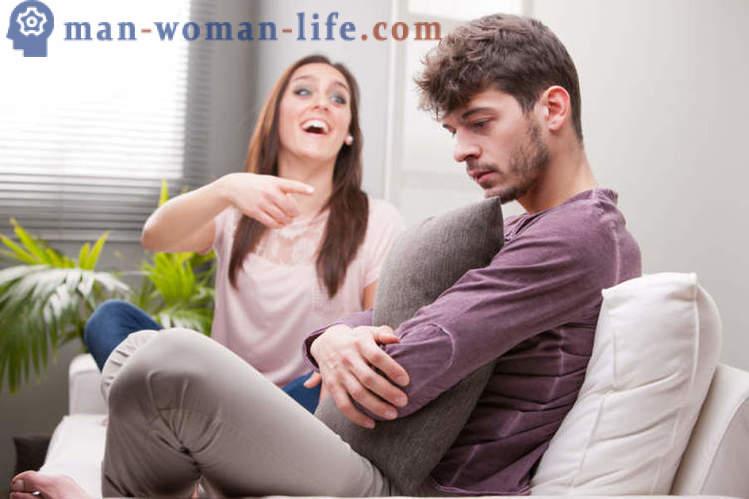 online dating tjeneste priser