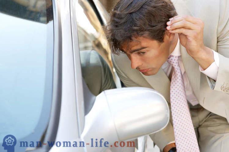 dating perfeksjonisme amerikansk jente dating japansk fyr