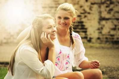 Gratis online Ukraina Dating Sites