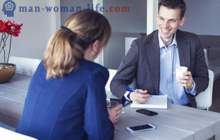 Dating en kvinne midt i en skilsmisse