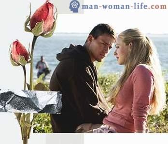 hvordan man skal håndtere avvisning mens datingdating lover i Amerika