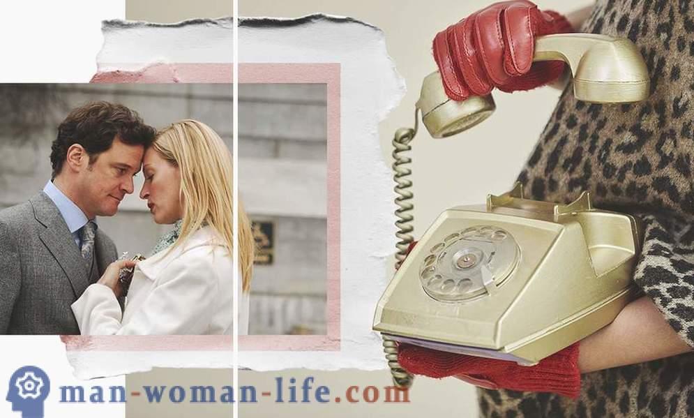 muskel forhold dating løse online dating