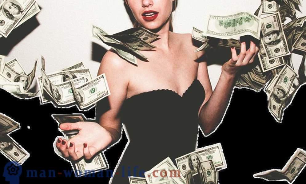 dating fyr ingen penger
