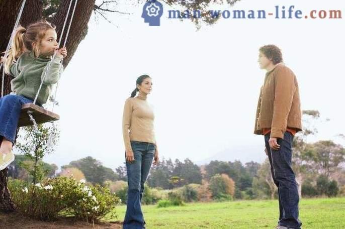 Dating tips etter en skilsmisse Dating Sites kjæresten