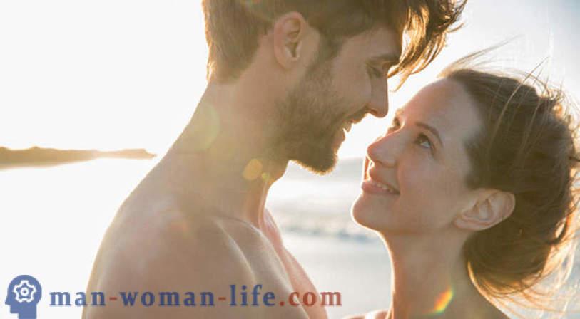 Hvor snart er for tidlig å starte dating etter separasjon
