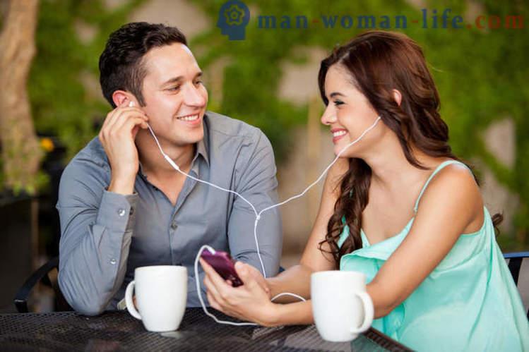 HEP b dating nettsteder