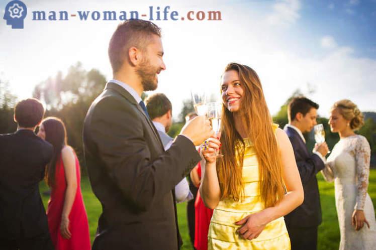 bryllup kamp gjør online dating hvordan meldingen